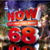 Various Artists - NOW That's What I Call Music!, Vol. 68