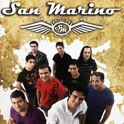 Simples, Mas Autêntico - Banda San Marino