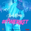 #Twerkit - Single, Busta Rhymes