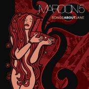 She Will Be Loved - Maroon 5 - Maroon 5