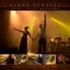 Dziekuje Bardzo - Vielen Dank (feat. Lisa Gerrard), Klaus Schulze