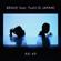 BRAVE feat. Toshl (X JAPAN) - AK-69