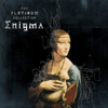 The Platinum Collection - Enigma