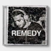 REMEDY-Alesso
