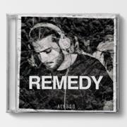 REMEDY - Alesso - Alesso
