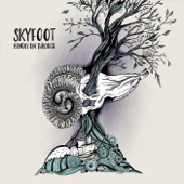 Skyfoot - Maybe So
