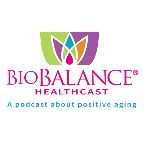 biobalancehealth's podcast