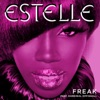 Freak (Remixes), Estelle