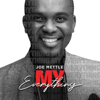 Joe Mettle - My Everything artwork