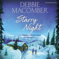 Debbie Macomber - Starry Night artwork