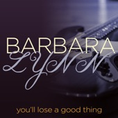 You'll Lose a Good Thing - EP