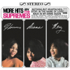 The Supremes - Baby Love (Live At The Fox) artwork