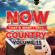Various Artists - NOW That's What I Call Country, Vol. 11