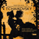 Claire Chevallier, Sergei Istomin & Martin Reiman - Tchaikovsky: Variations on a Rococo Theme in A Major for Cello and Fortepiano