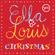 Ella Fitzgerald & Louis Armstrong - Ella & Louis Christmas