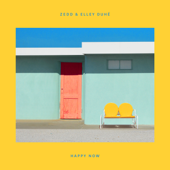 [Download] Happy Now MP3