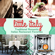 - Little Italy: Traditional Romantic Italian Restaurant Favorites