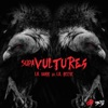 Supa Vultures - EP, Lil Durk & Lil Reese