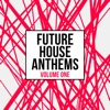 Future House Anthems, Vol. 1