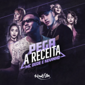 [Download] Pega a Receita MP3