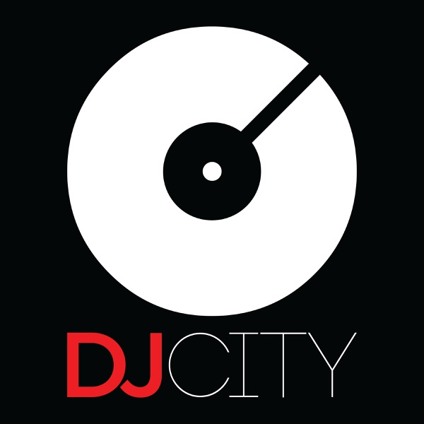 DJcity Podcast