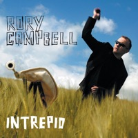 Intrepid by Rory Campbell on Apple Music