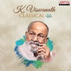 K. Viswanath Classical Hits