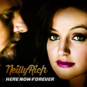 NeillyRich - Trouble with Drinking
