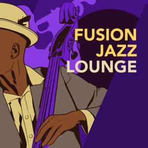 Fusion Jazz Lounge