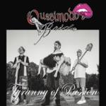 Quasimodos Bride - Blush