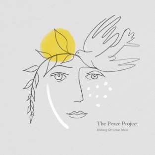 The Peace Project – Hillsong Worship