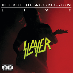 Slayer - Angel of Death (Live At The Lakeland Coliseum, 1991)