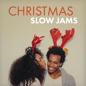 Christmas Slow Jams