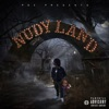 Young Nudy - Nudy Land Album