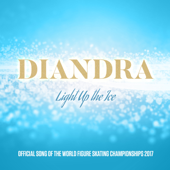 Light Up the Ice (Official Song of the World Figure Skating Championship 2017)