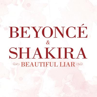 Beautiful Liar - EP MP3 Download