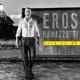 Eros Ramazzotti - Per le strade una canzone (feat. Luis Fonsi) MP3