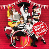 Go Luck! - EP - Gacharic Spin