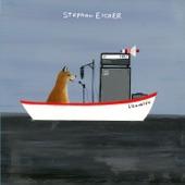 Stephan Eicher - Le sourire