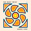 The Busy Twist - Sunny Side artwork