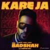 Kareja Kareja feat Aastha Gill Single