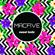 MacFive - Sweet Lovin' - EP