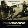 The Kingdom (Original Motion Picture Soundtrack)