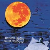 Joshua Radin - Beautiful Day (Feat. Sheryl Crow)