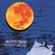 Beautiful Day (feat. Sheryl Crow) - Joshua Radin