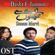 "Dasht E Junoon (Sad Version) [From ""Dasht E Junoon""] - Sanam Marvi"