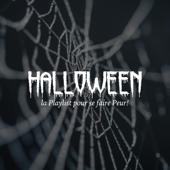 Halloween - la Playlist pour se faire Peur! Sons Effrayants, Effets Sonores, Fête d'Halloween