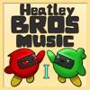 HeatleyBros - 8 Bit Win