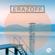 Next to You - Erazoff