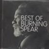 Best Of - Burning Spear